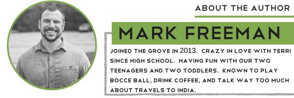 Mark Freeman.png