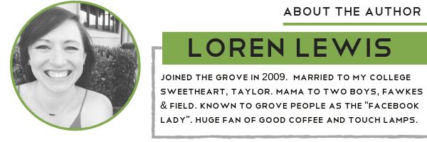 Loren Lewis BIO.png