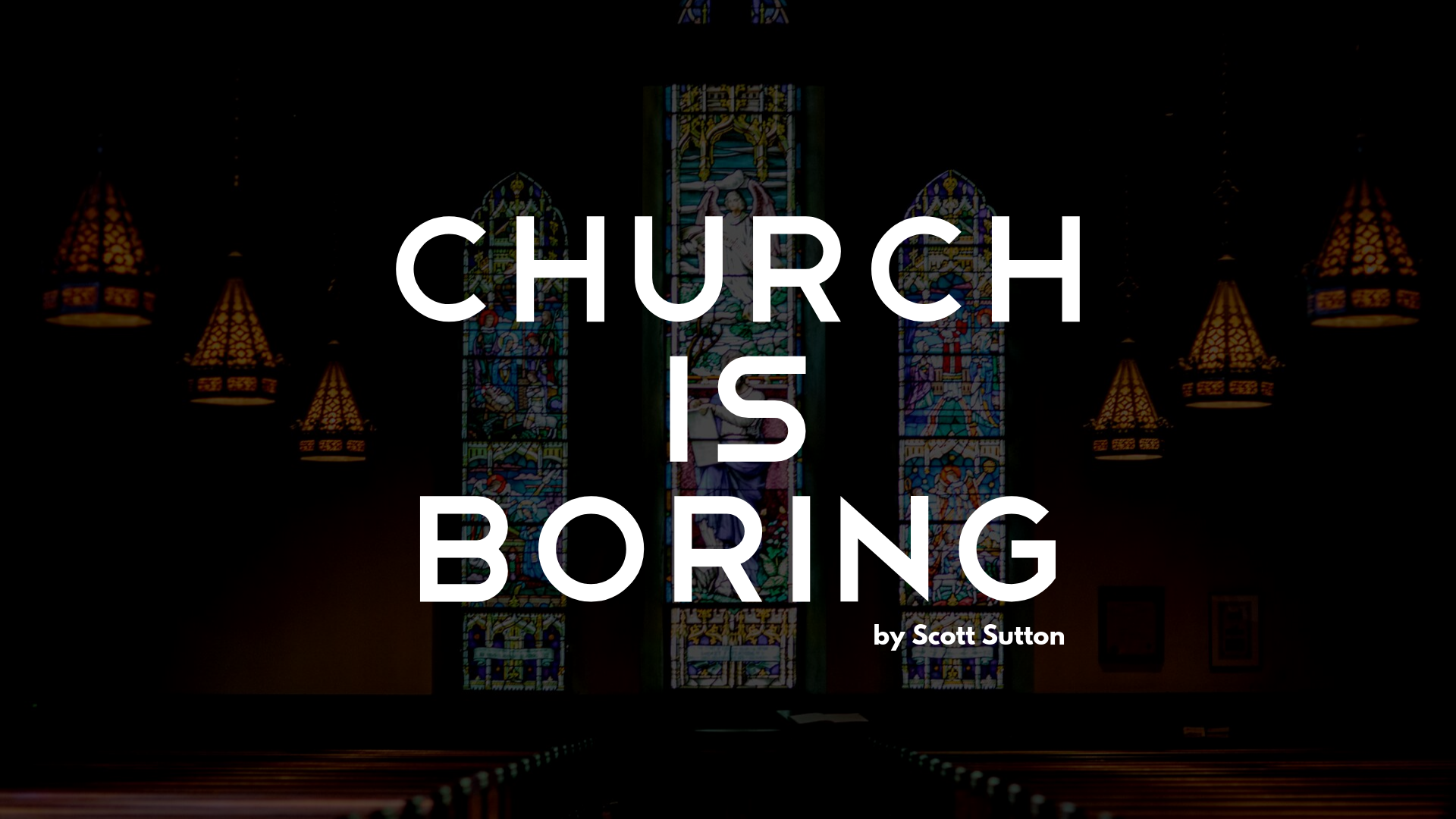 Church is Boring.png