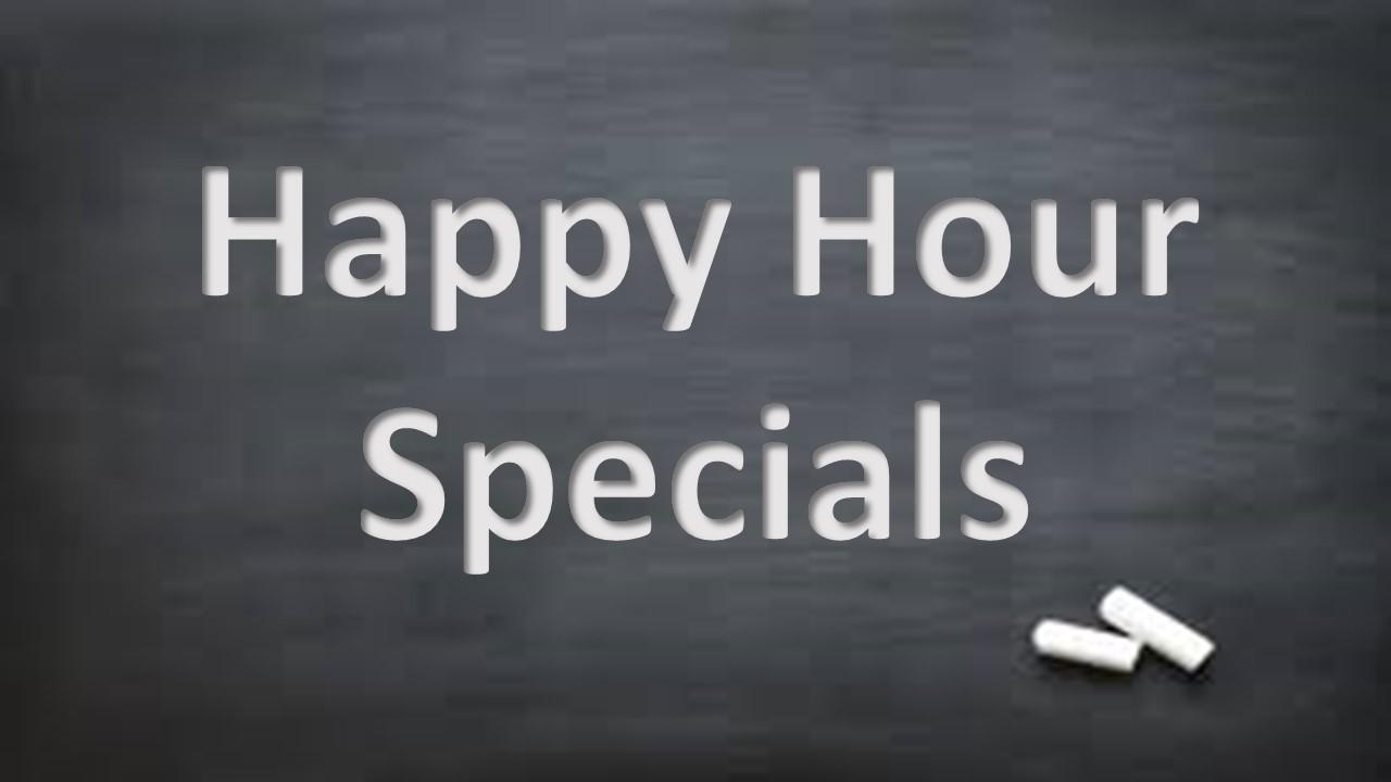 Happy Hour Specials 3.jpg