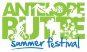 Summer Festival Logo.jpg