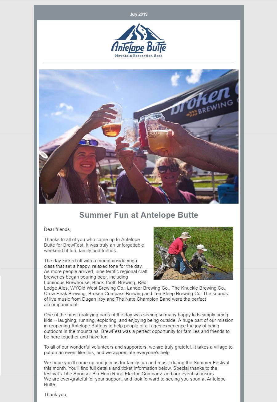 Antelope-Butte-Newsletter.jpg