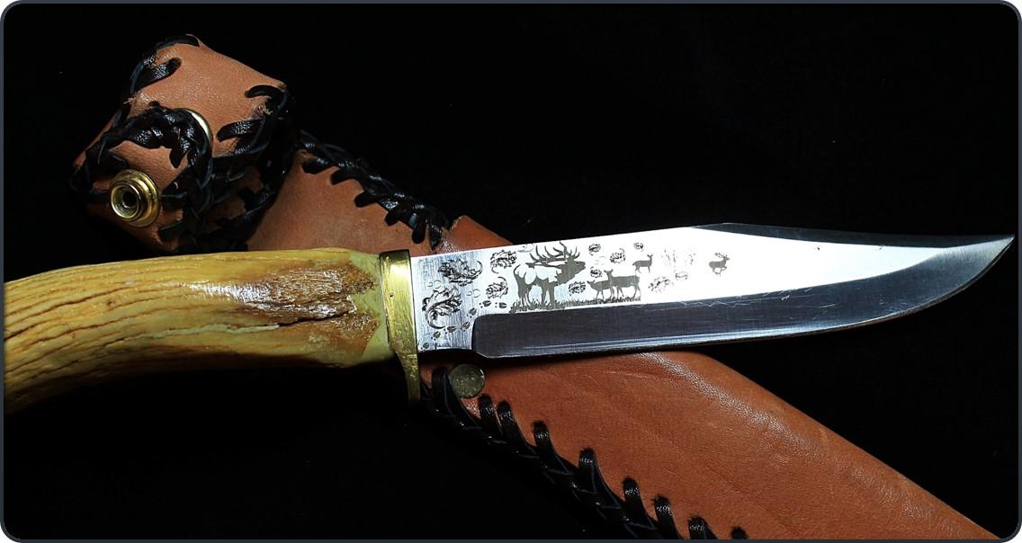Elk Knife 2.jpg