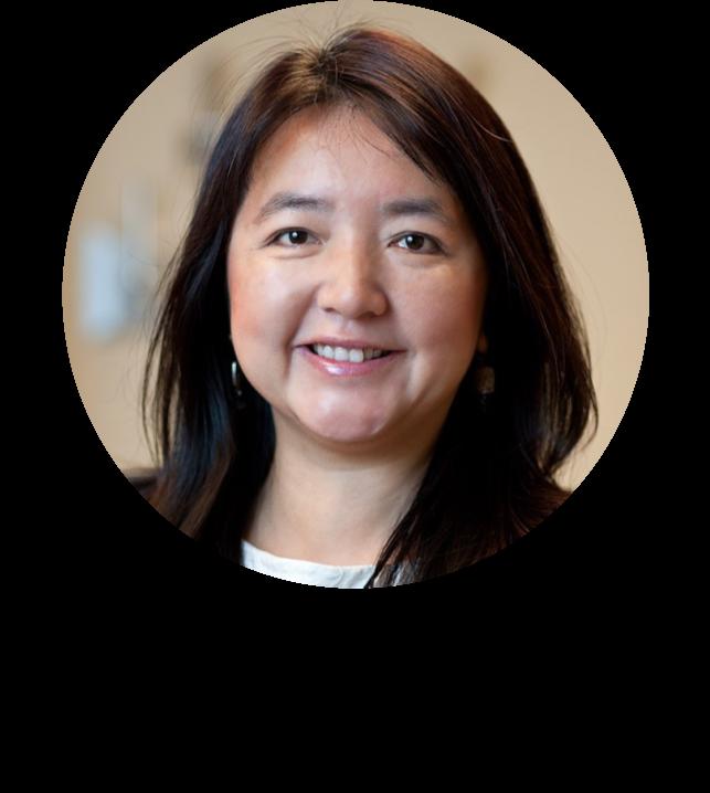 Angela Cheung c.png