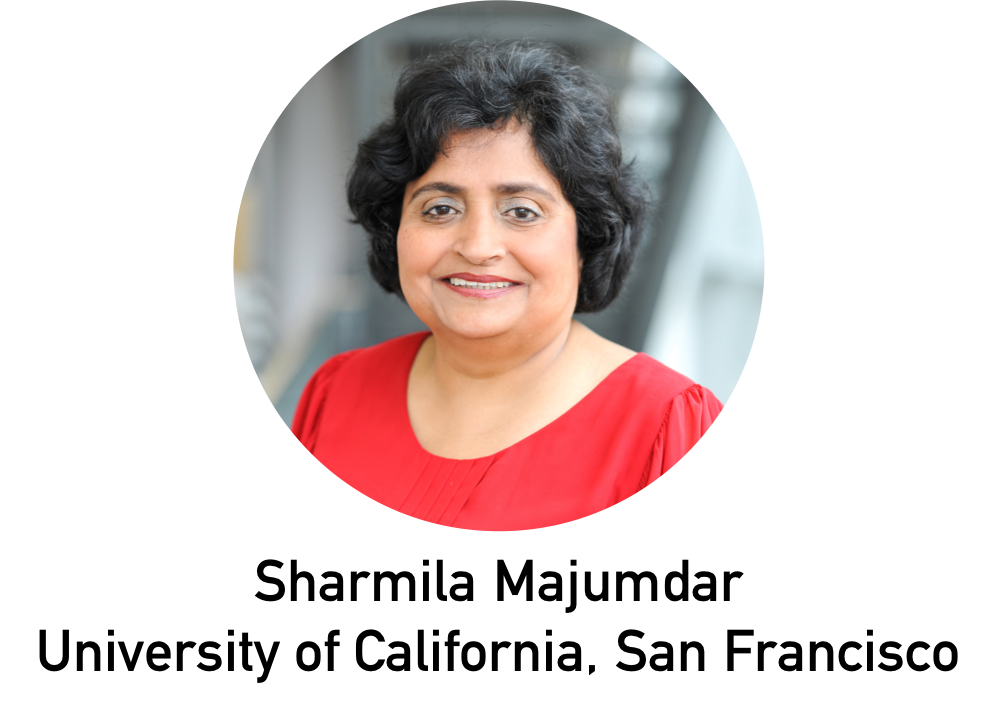 Sharmila Majumdar c.png