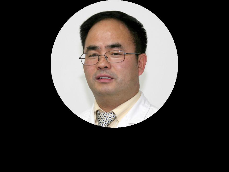 Xiaoguang Cheng c.png