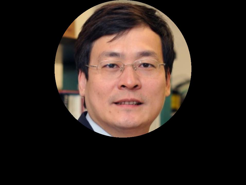 X Edward Guo c.png