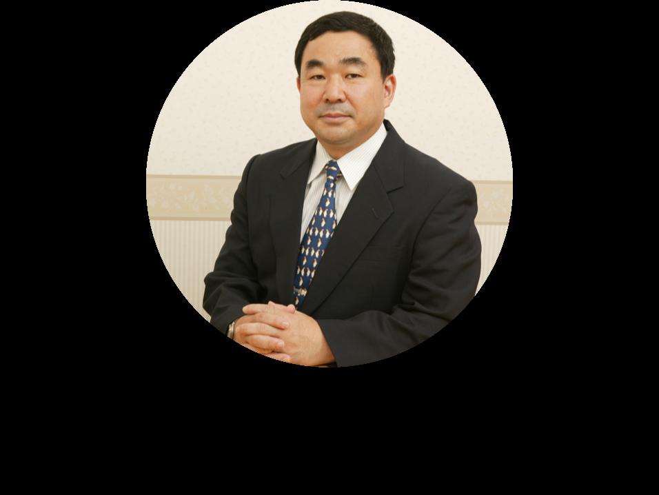 Akira Itabashi c.png