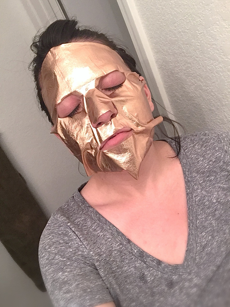 Foil Mask.JPG