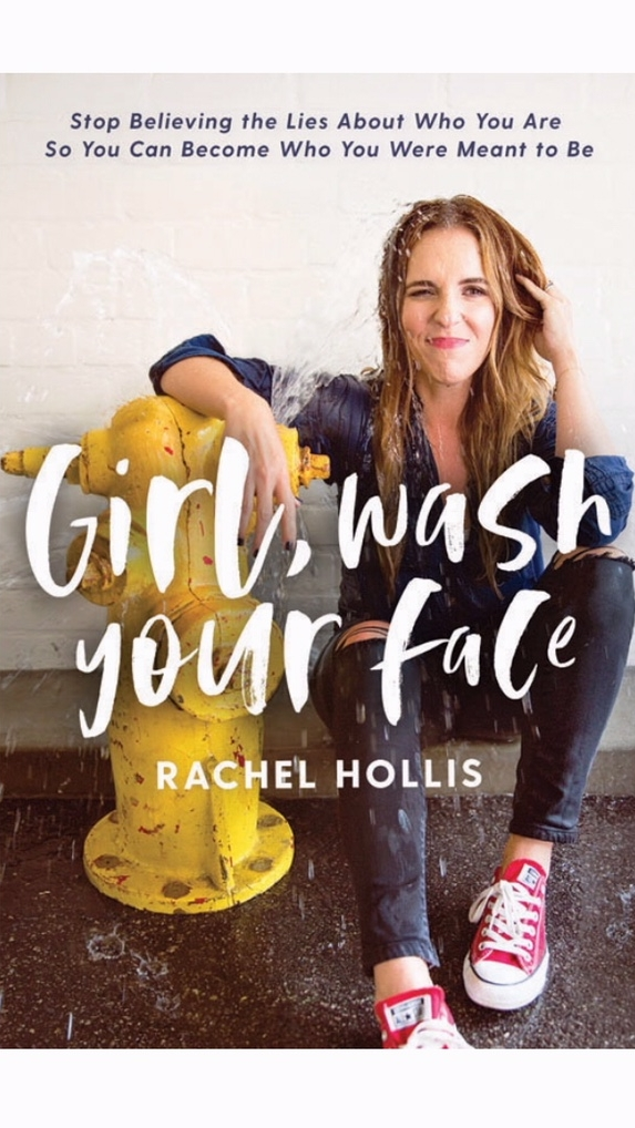 Girl, Wash Your Face.jpg