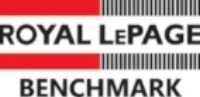benchmark-footer-logo.jpg