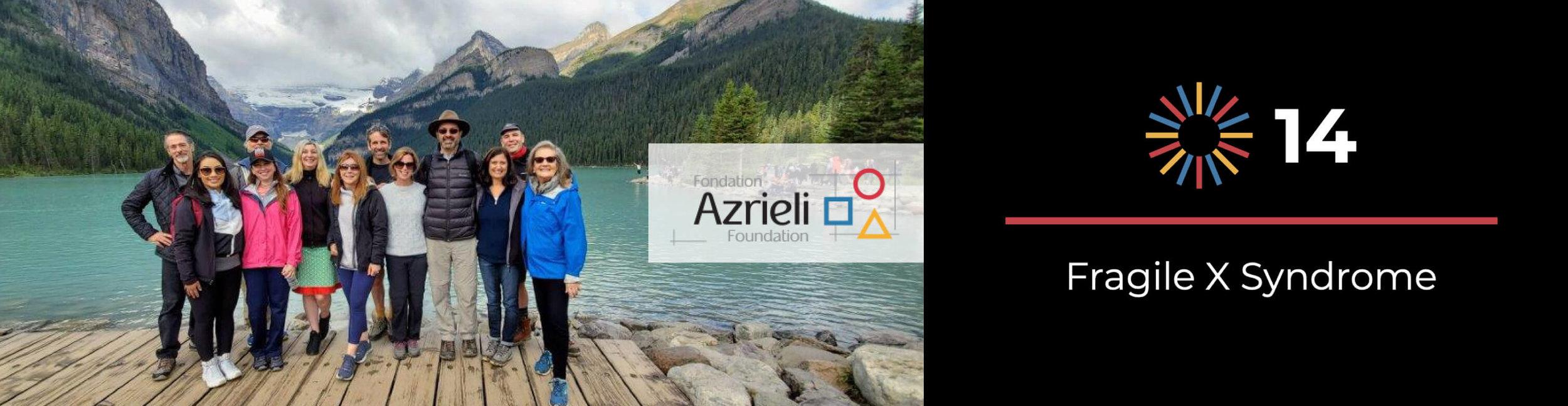 Azrieli-Foundation-ShebaWebsite.jpg