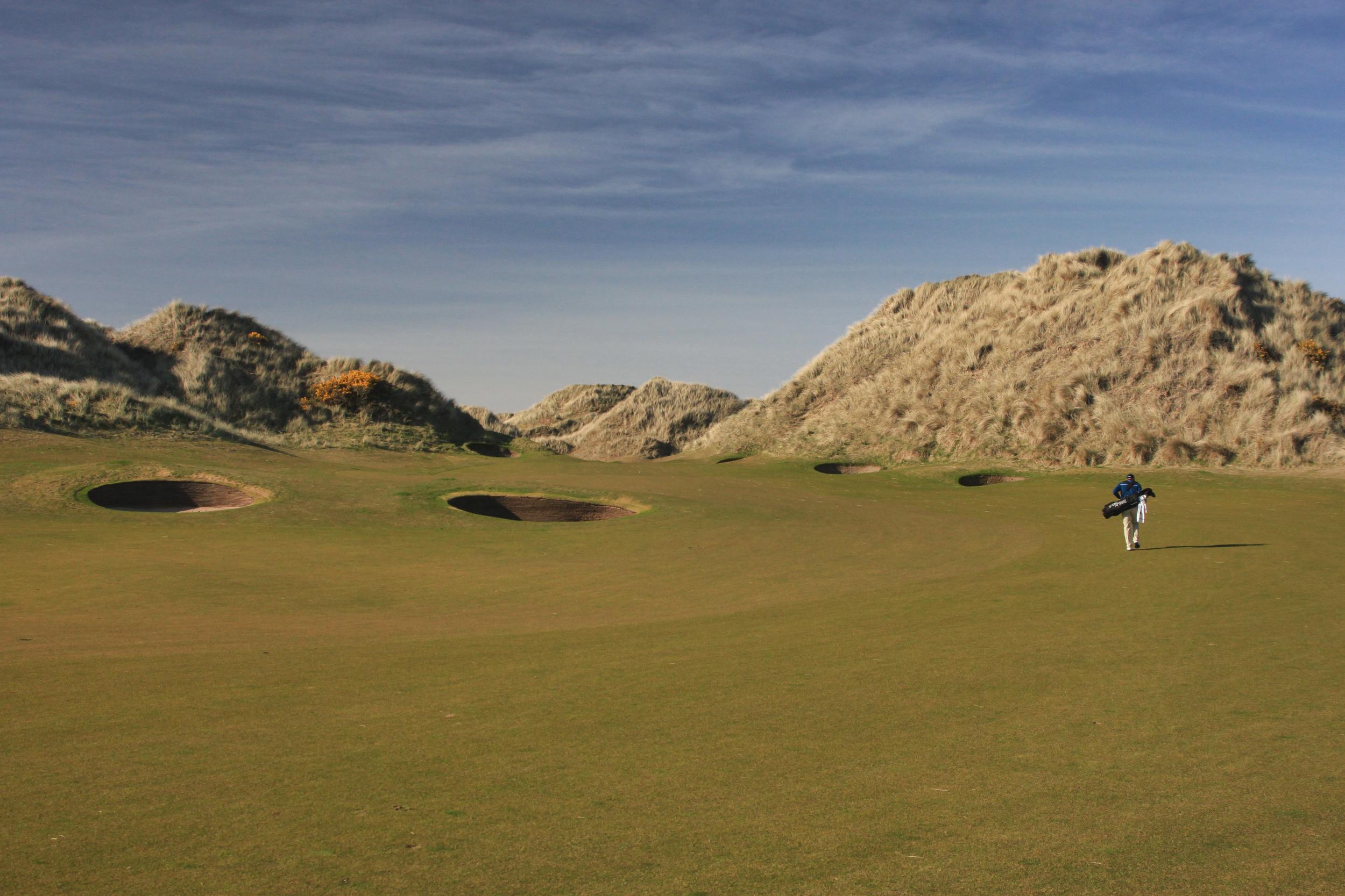 Integrative Golf Co. - Trump Aberdeen 2.JPG