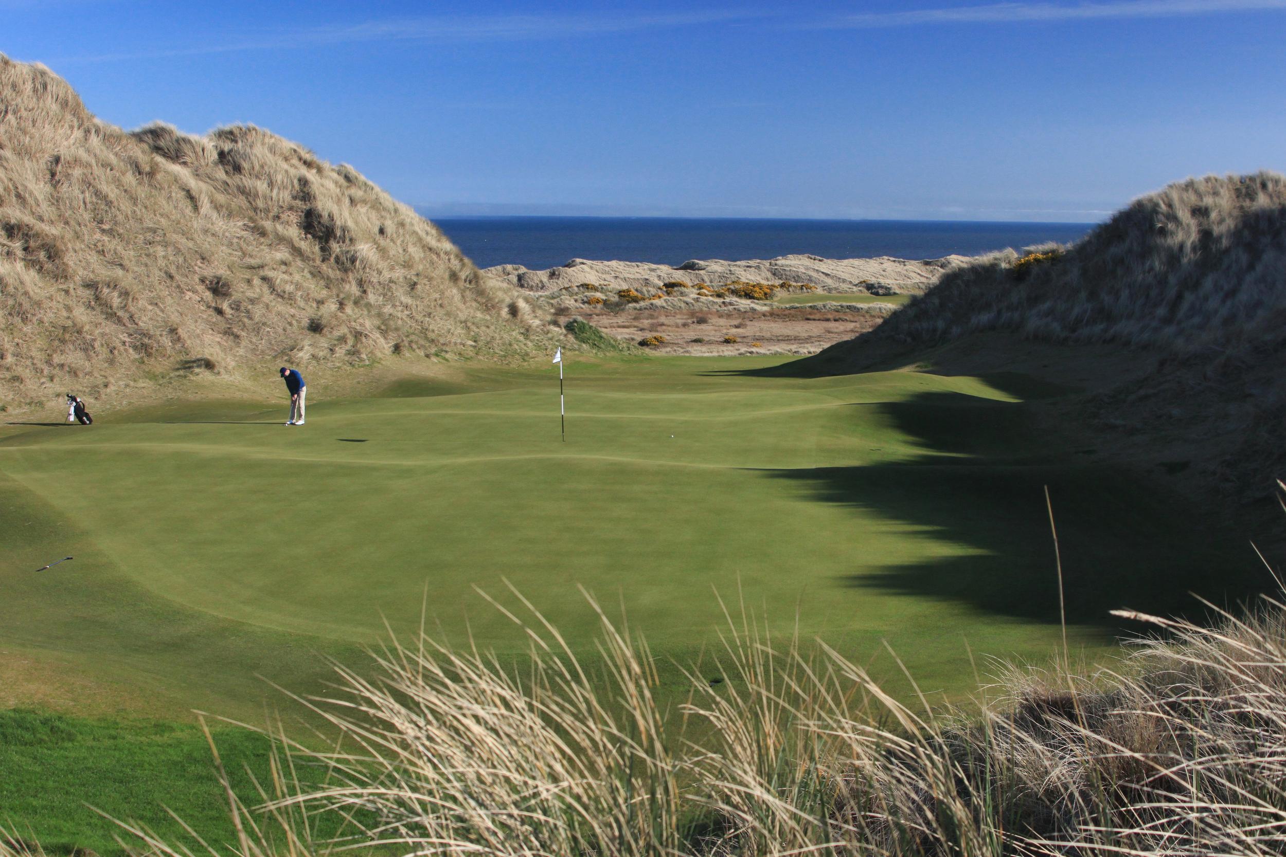 Integrative Golf Co. - Trump Aberdeen 3.JPG