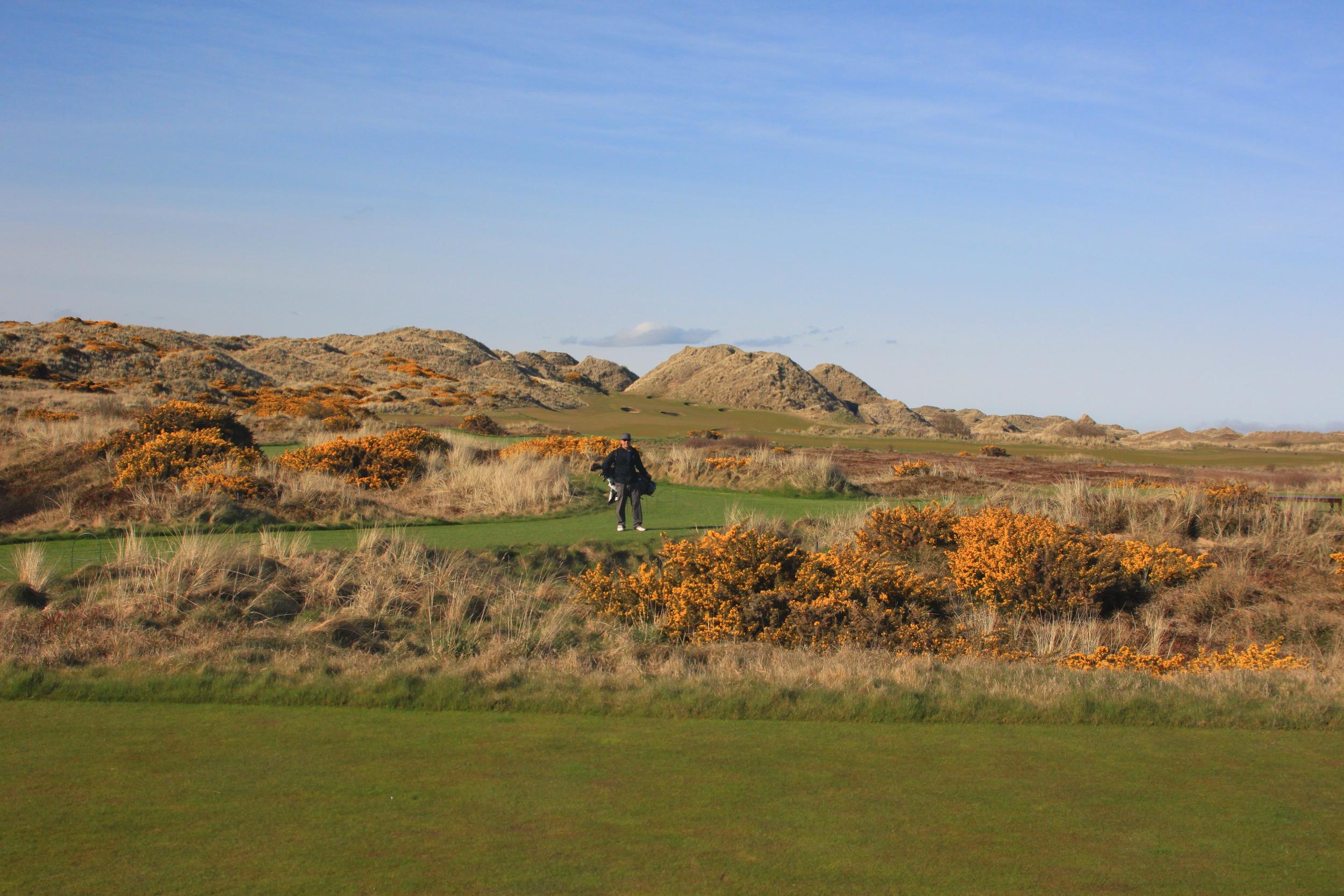 Integrative Golf Co. - Trump Aberdeen.JPG