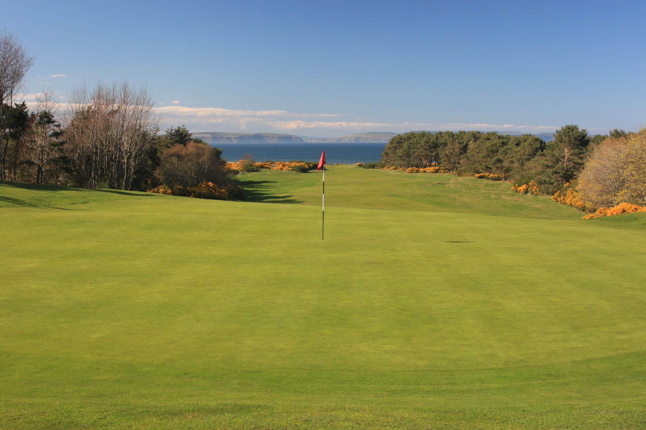 Integrative Golf Co. - Nairn 4.JPG