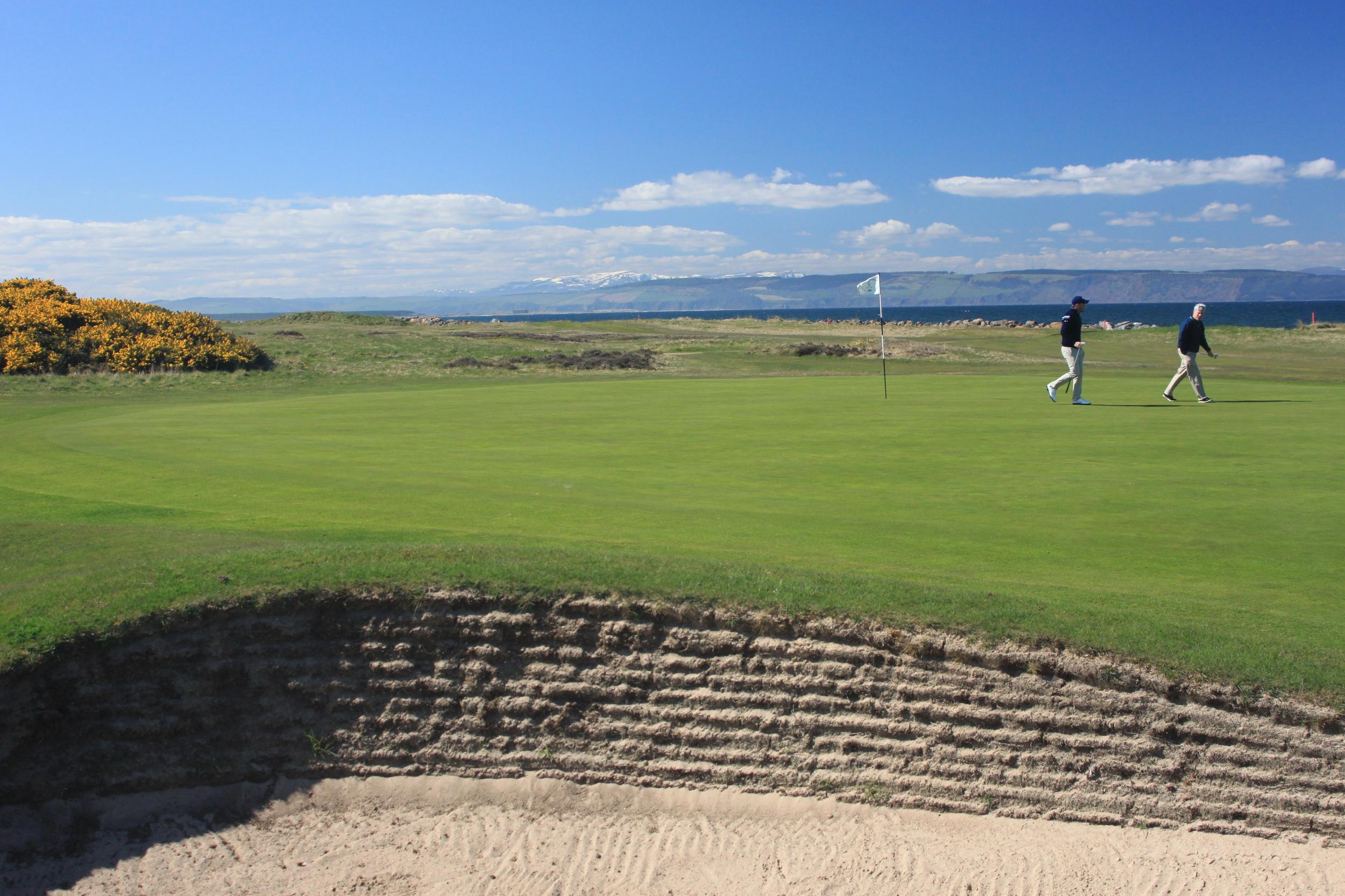 Integrative Golf Co. - Nairn.JPG