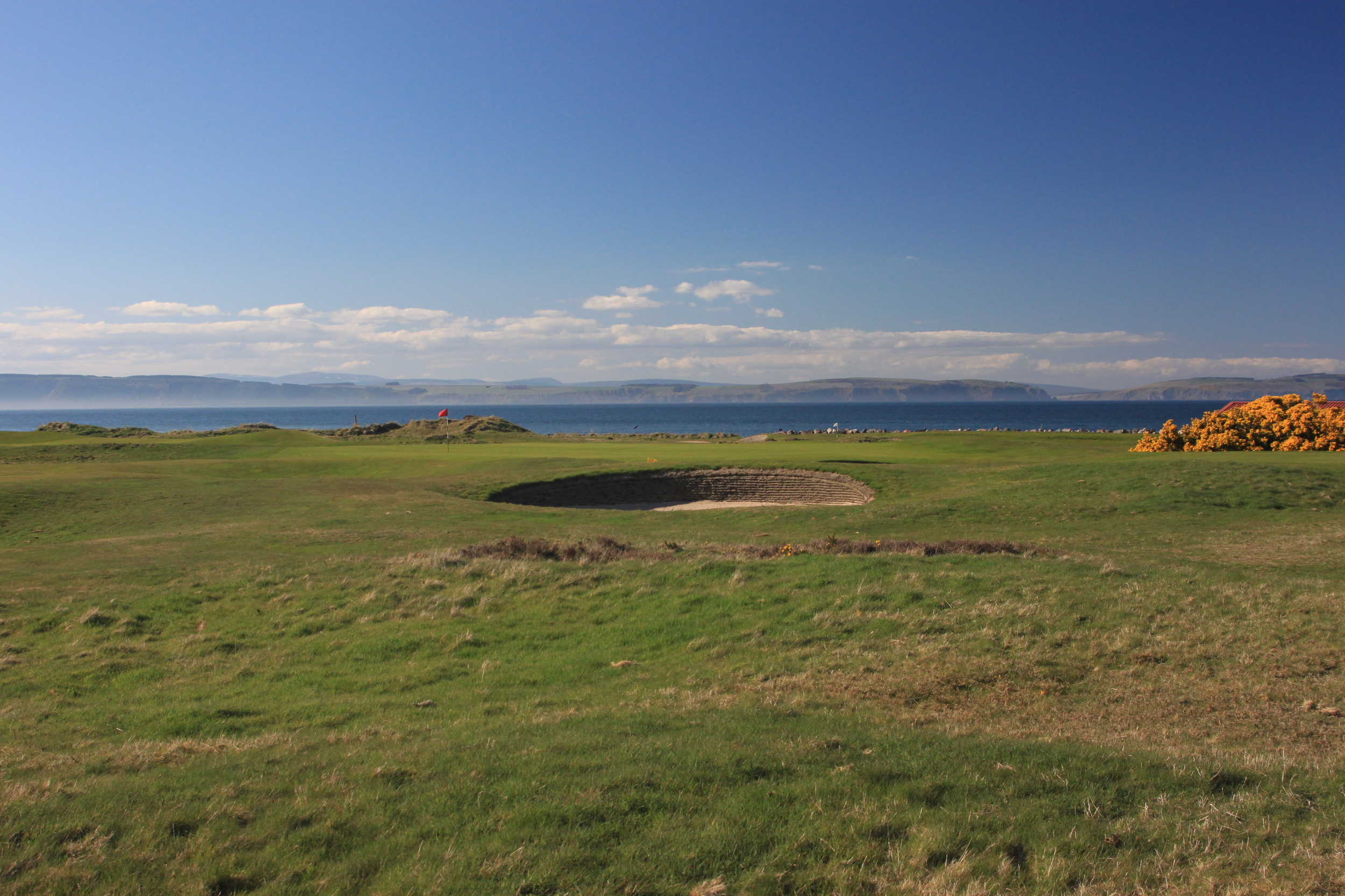 Integrative Golf Co. - Nairn 5.JPG