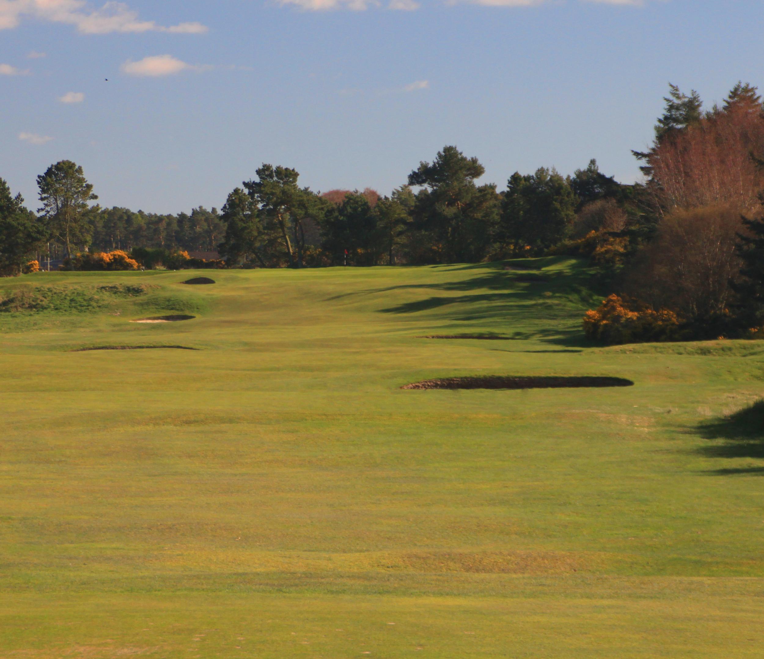 Integrative Golf Co. - Nairn 3.JPG