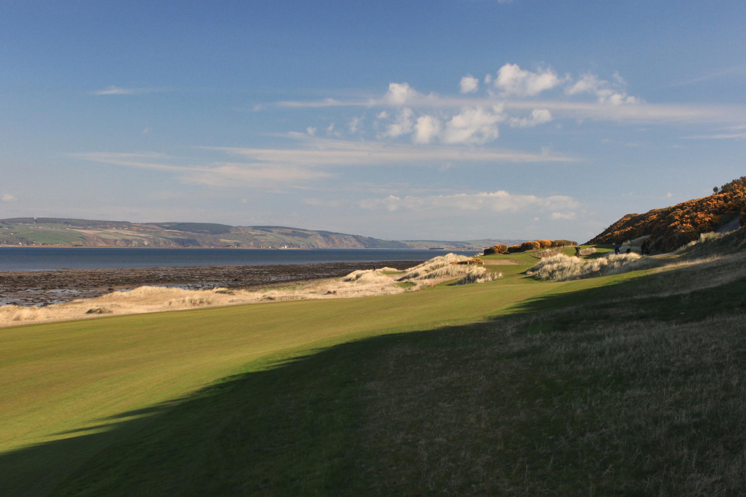 Integrative Golf Co. - Catle Stuart.JPG