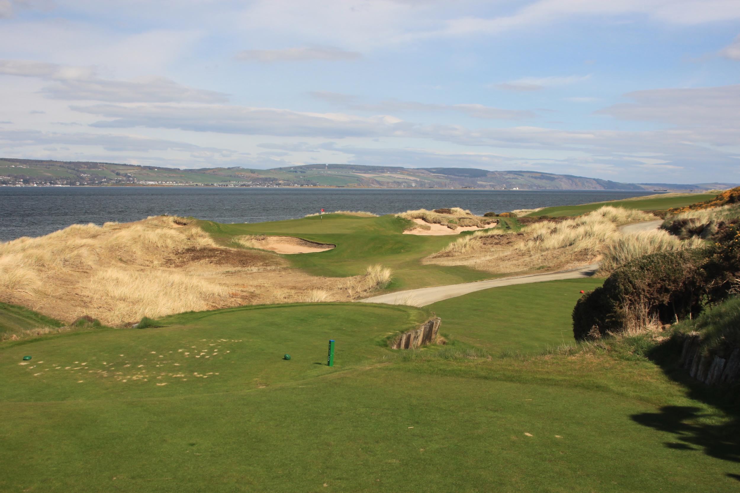 Integrative Golf Co. - Catle Stuart 3.JPG