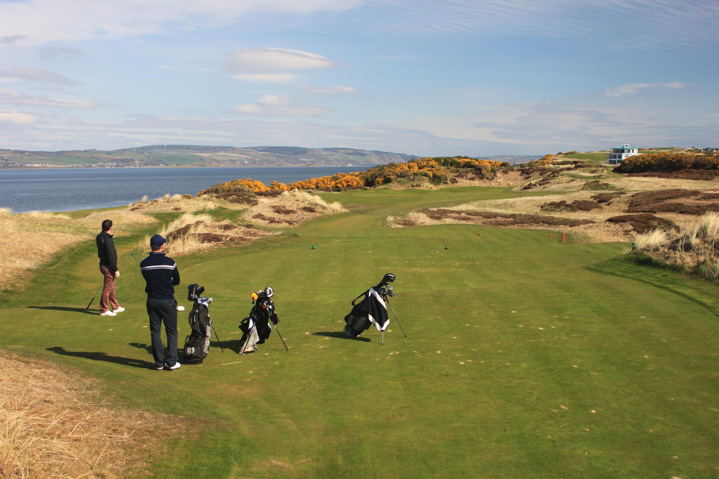 Integrative Golf Co. - Catle Stuart 2.JPG