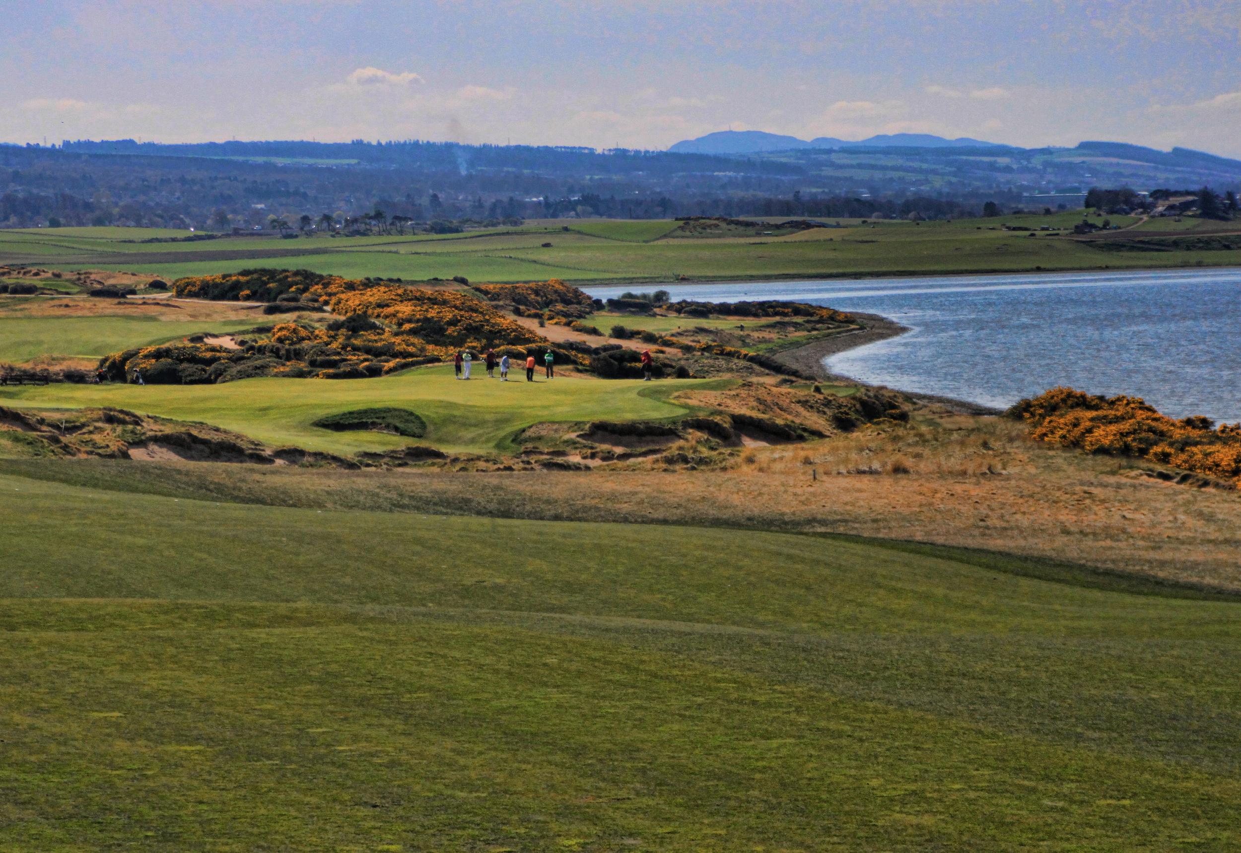 Integrative Golf Co. - Catle Stuart 4.JPG