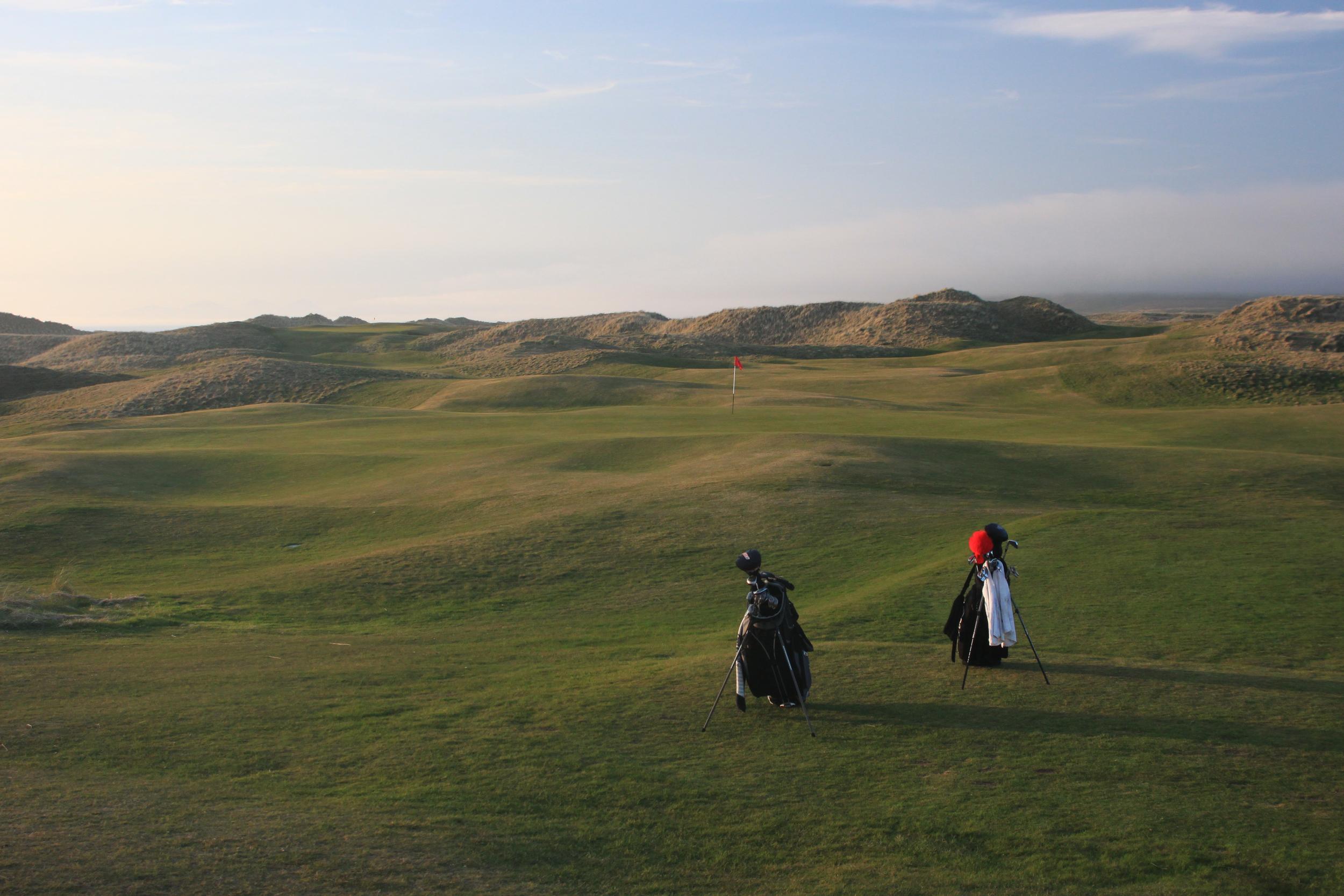 Integrative Golf Co. - Mach Old 8.JPG