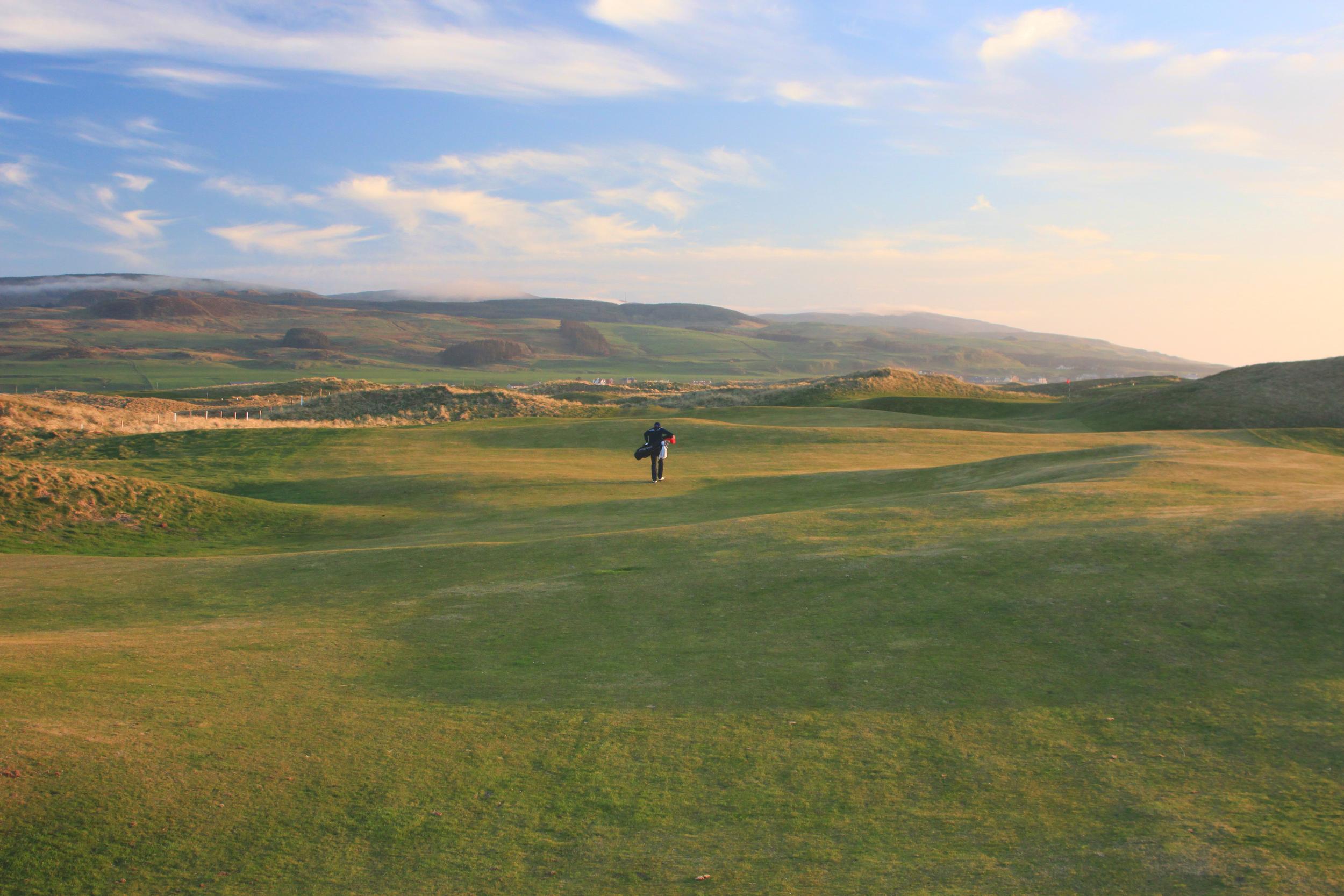 Integrative Golf Co. - Mach Old 5.JPG