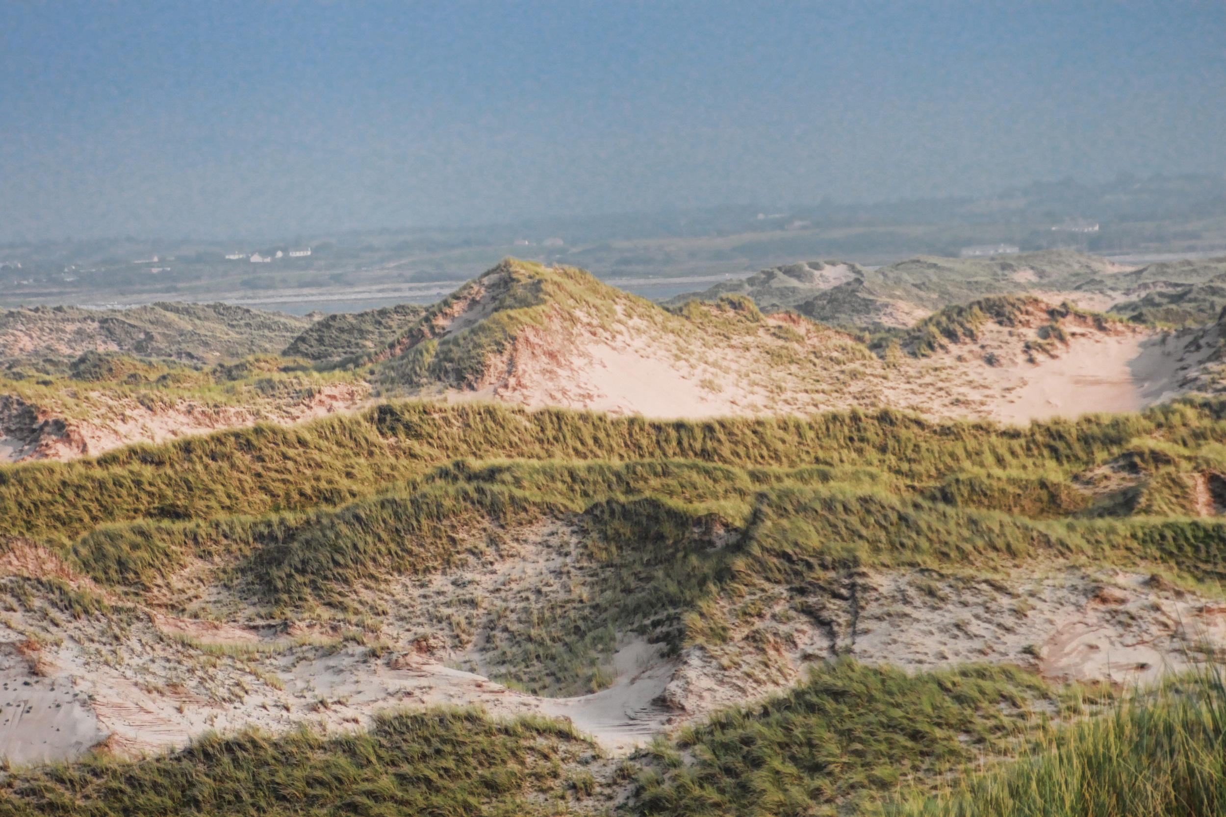 Inch Dunes 9 - Integrative Golf.jpg