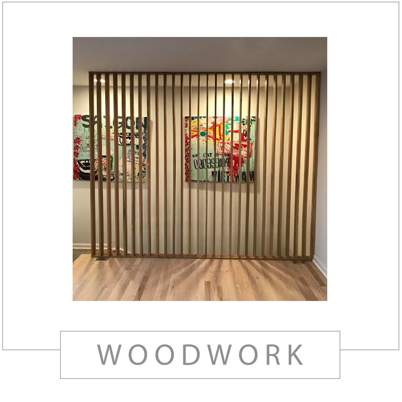 WOODWORK_PORT.png