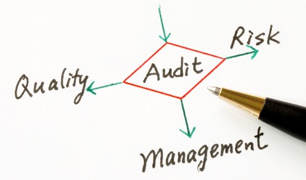 audit picture.jpg