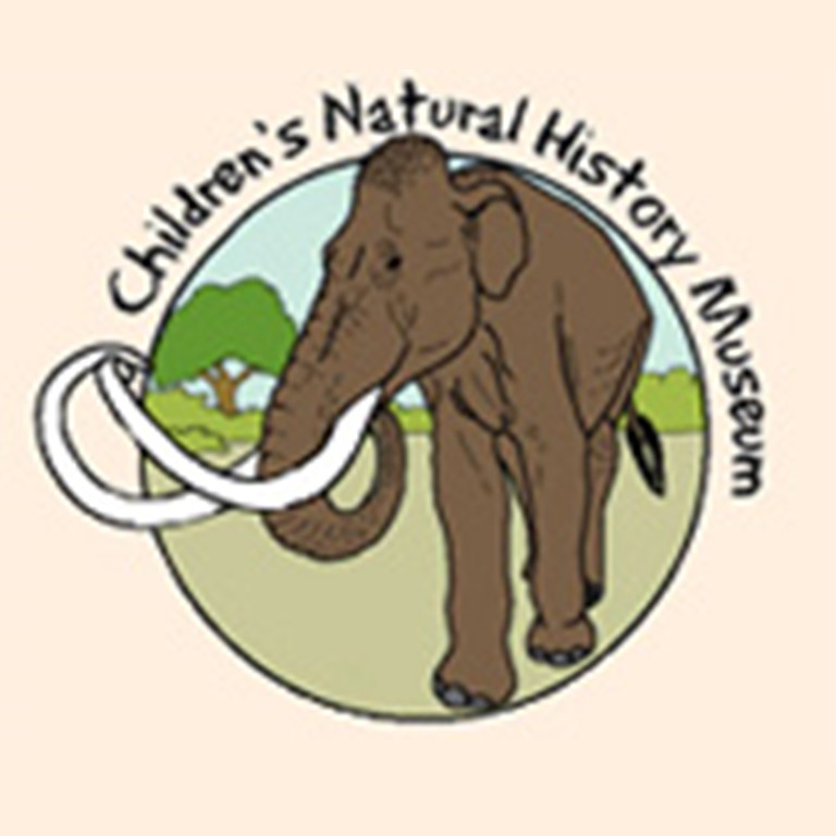Children's Natural History Museum - A great local resource for information!