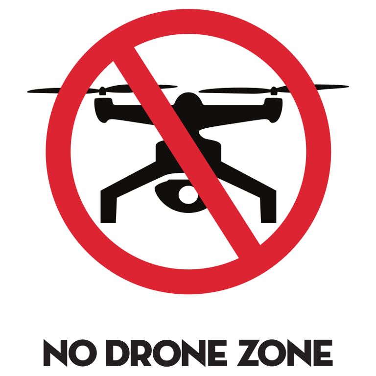 No Drone Zone.png