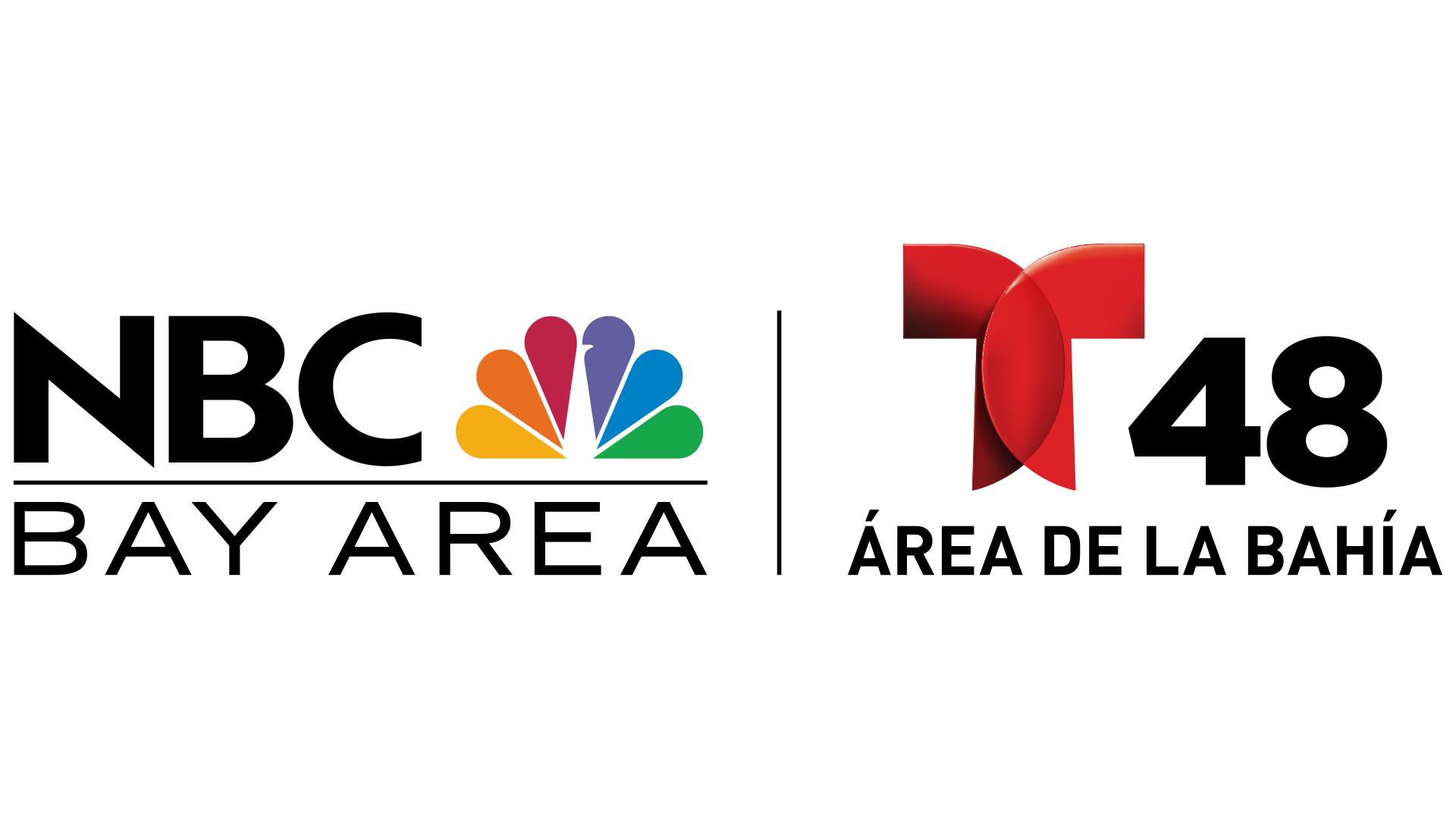 NBC Bay Area | Telemundo 48 - Thank you NBC Bay Area|Telemundo 48 for your unwavering support of the Fremont 4th of July Parade!