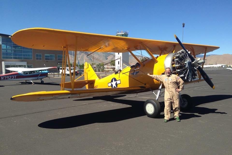 Yellow+Biplane.jpg