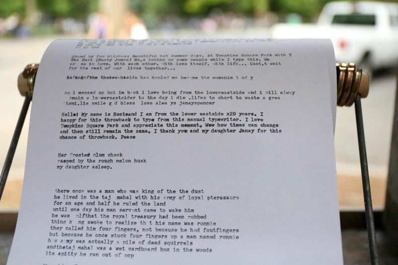 typewriter_inthe_park_gothamist.jpg