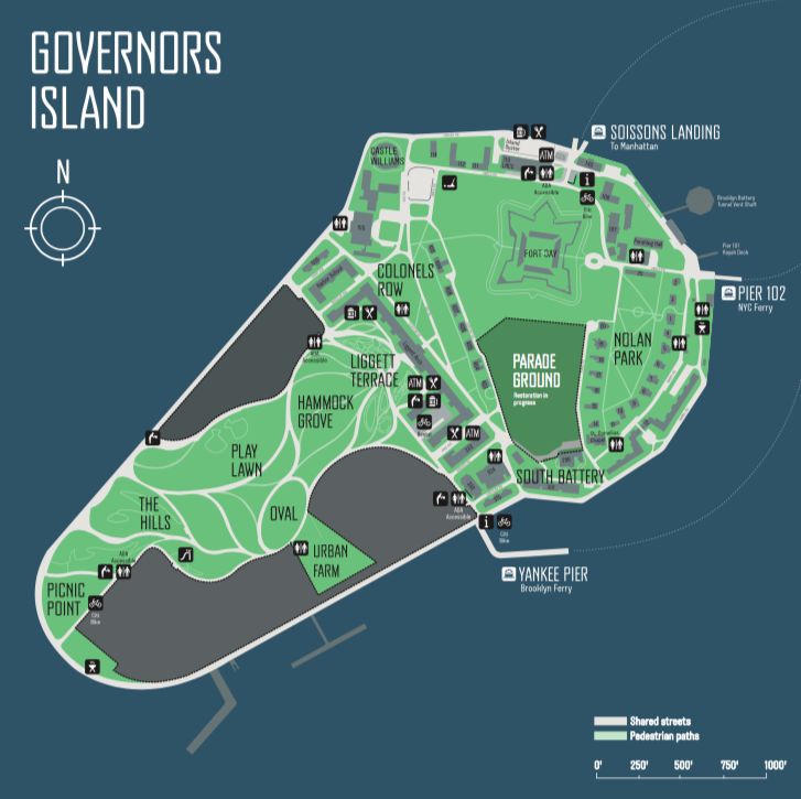 map governors island 2018.png