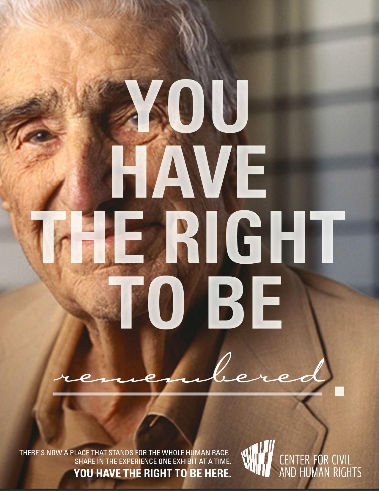 NCCHR_0001_Rights Print 2.jpg