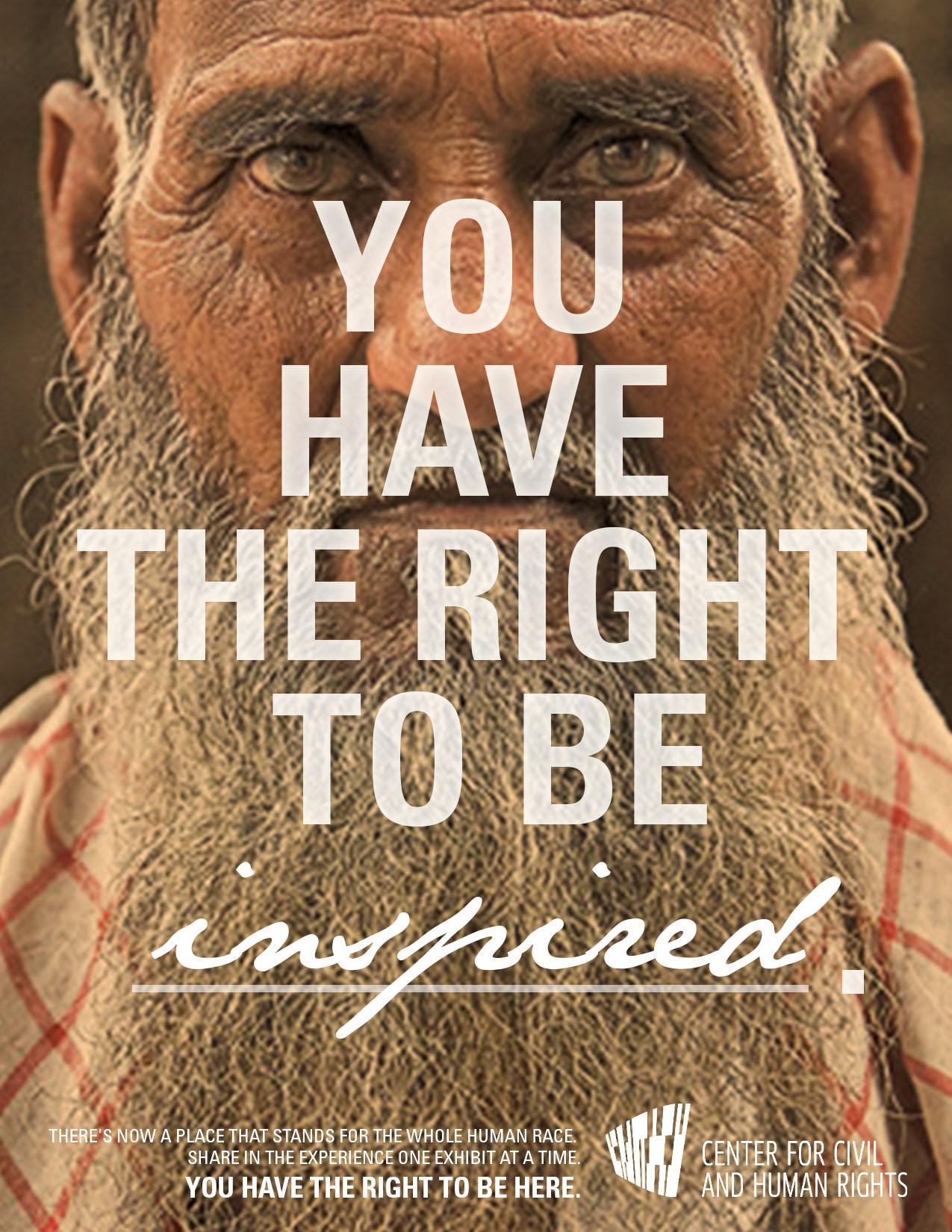 NCCHR_0002_Rights Print 3.jpg