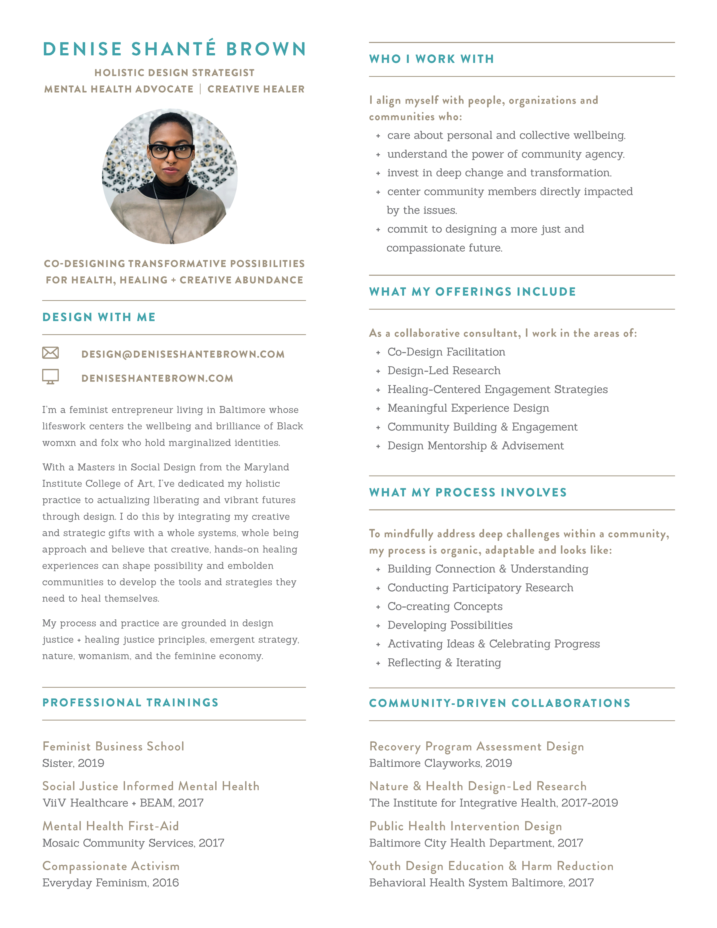 dsbrown_onepager2019.png