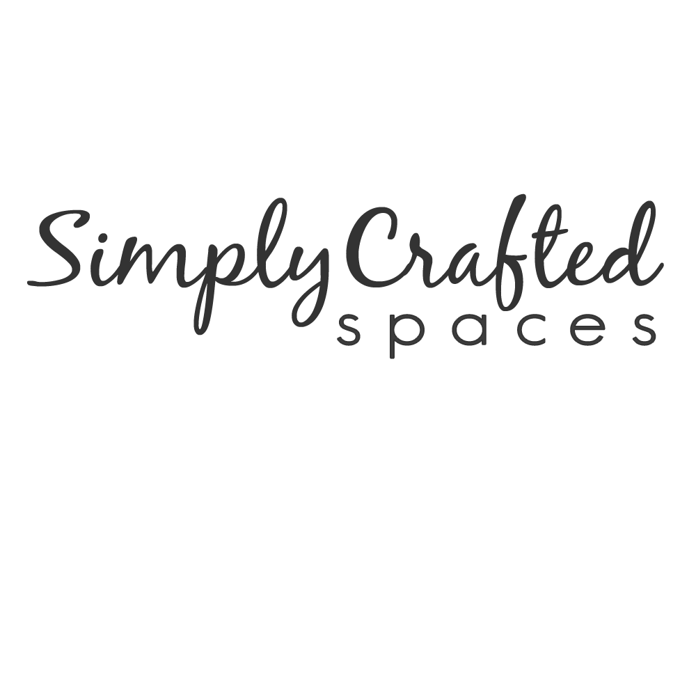 SCS Logo-watermark.png