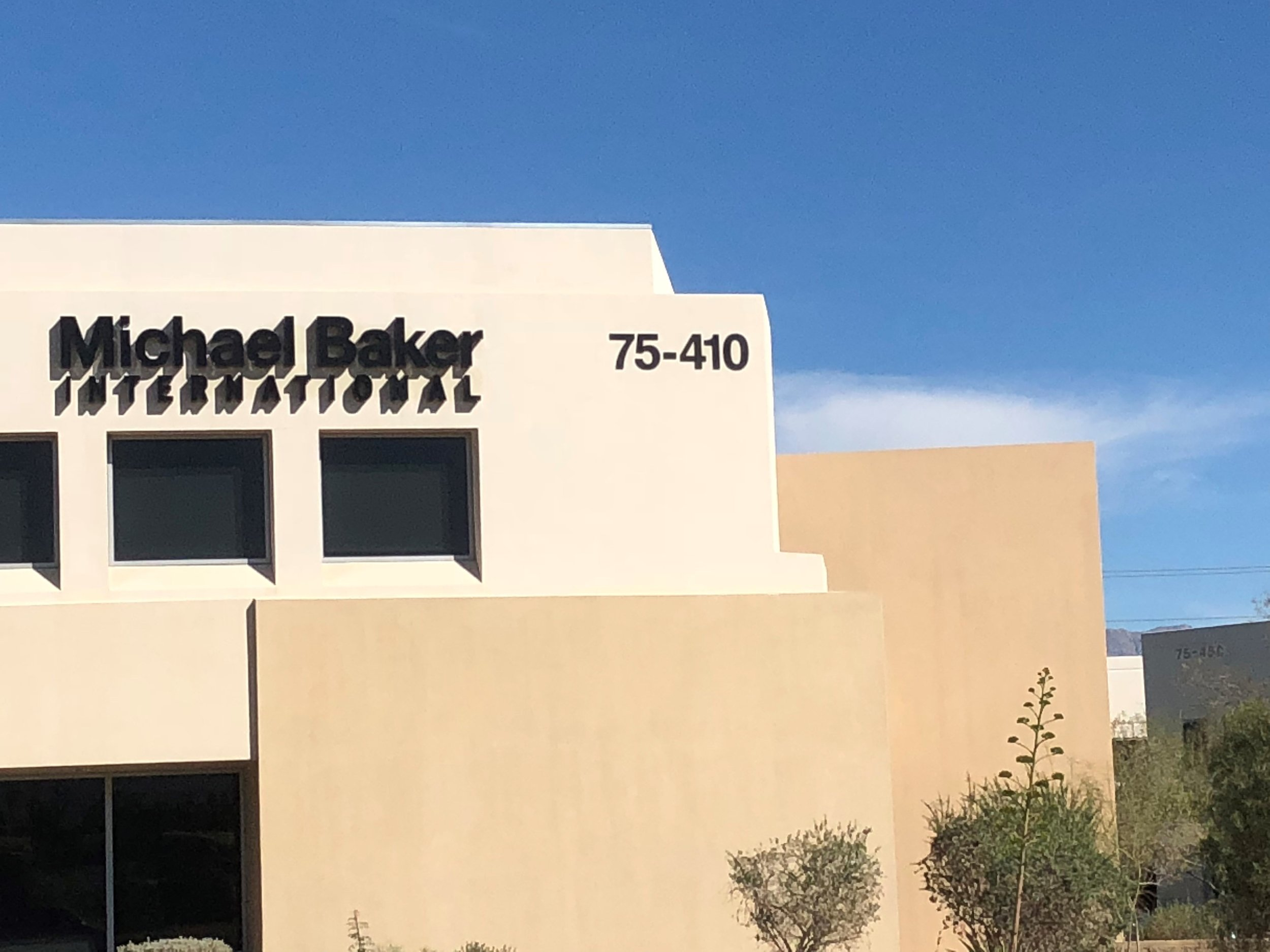 Exterior Sign2.jpg