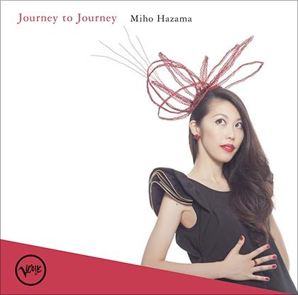 Journey to Journey (2015)