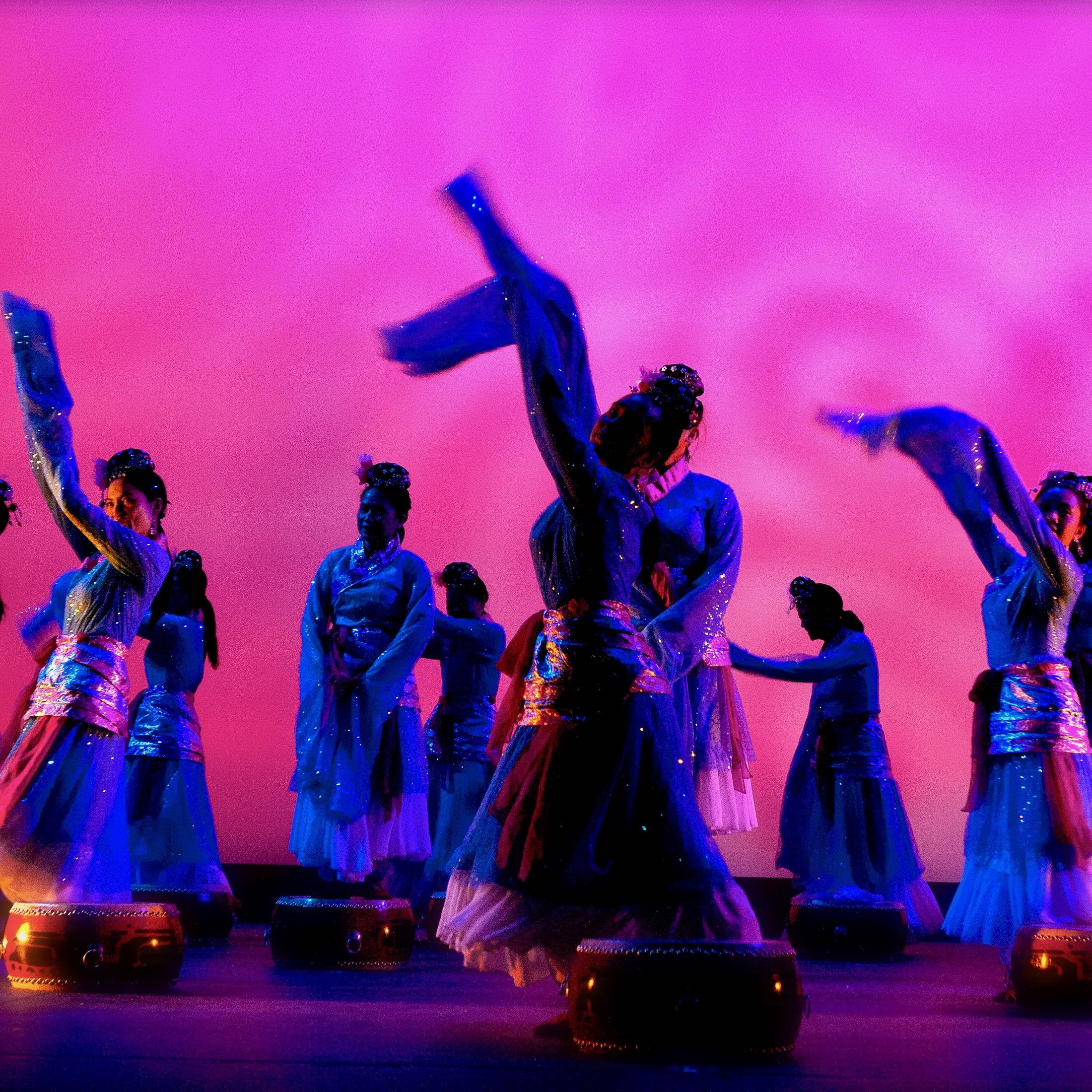 drum-dance-of-the-han-dynasty - 3.jpg