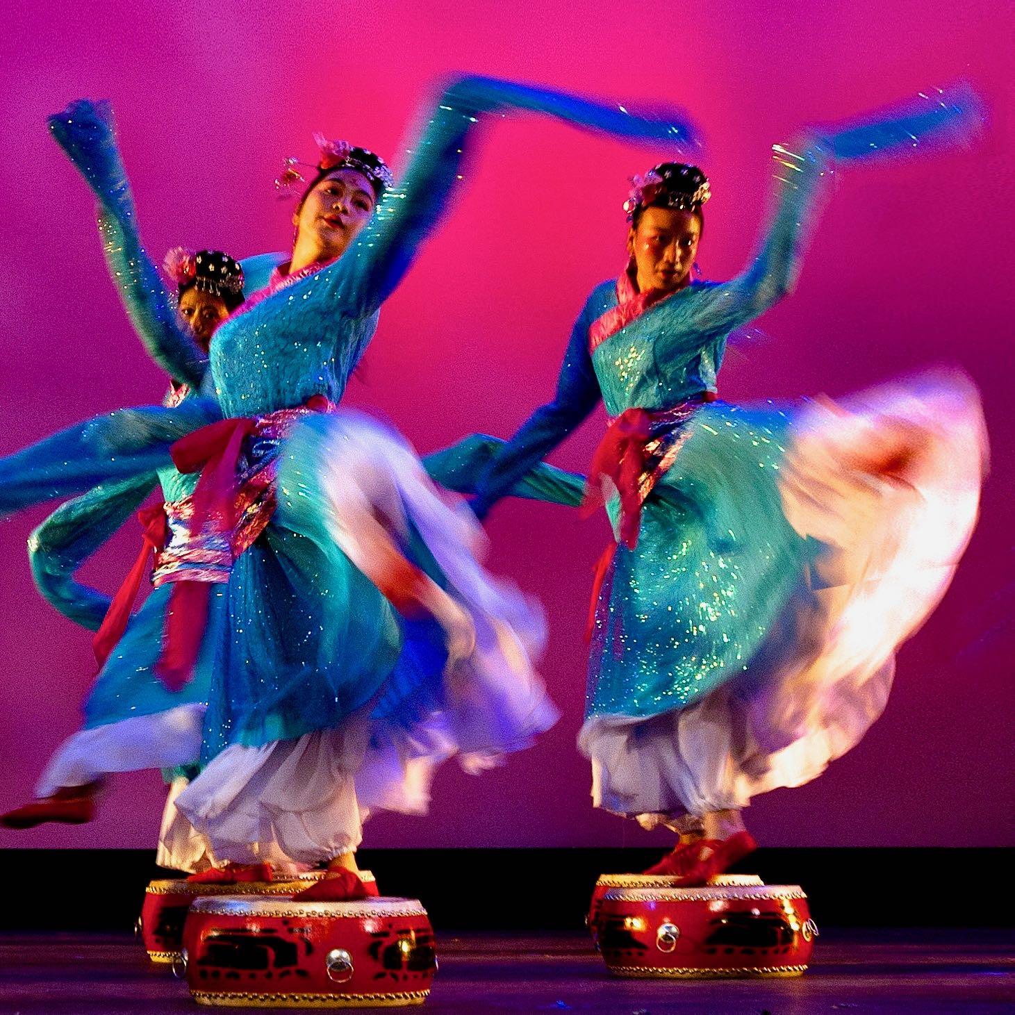 drum-dance-of-the-han-dynasty - 5.jpg