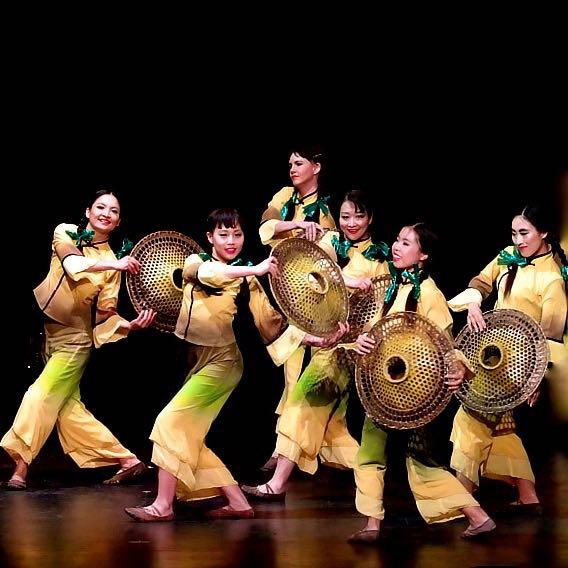 beautiful-rice - 5.jpg