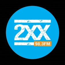 2XX FM
