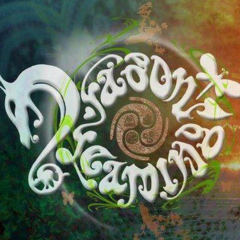 Dragon Dreaming Festival