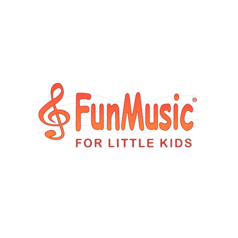 Fun Music For Little Kids